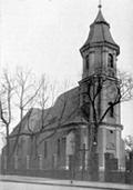Zdjęcie z 1938 roku